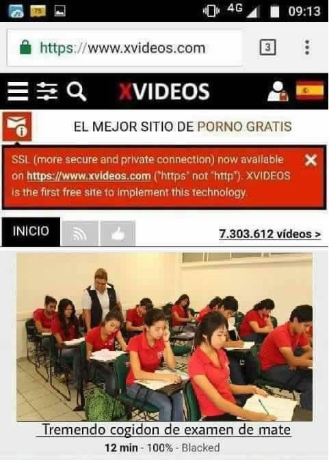 Marcianadas 280 280417000557 (107)