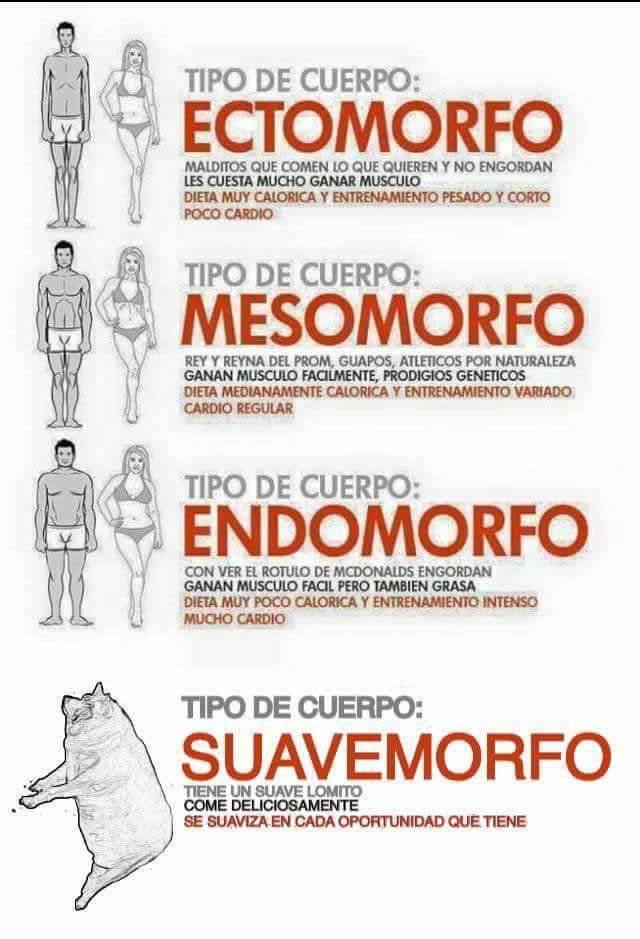Marcianadas 280 280417000557 (125)