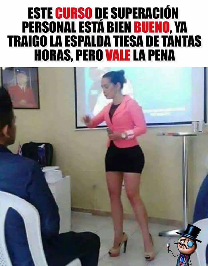 Marcianadas 280 280417000557 (132)
