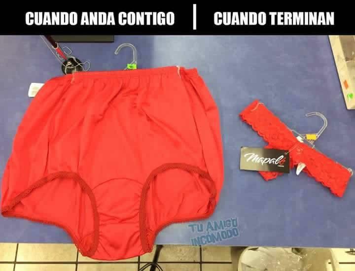 Marcianadas 280 280417000557 (136)