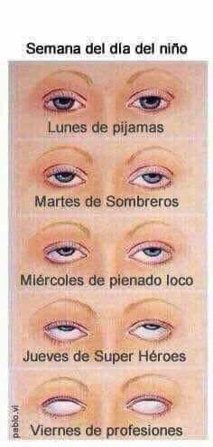 Marcianadas 280 280417000557 (154)