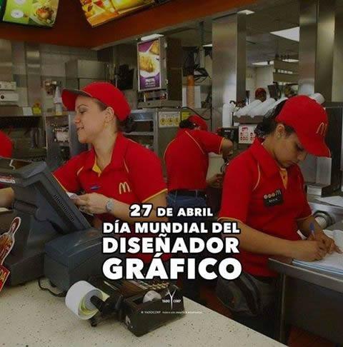 Marcianadas 280 280417000557 (155)