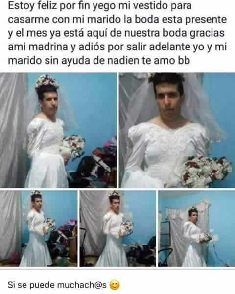 Marcianadas 280 280417000557 (156)