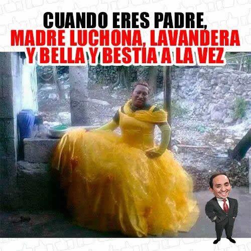 Marcianadas 280 280417000557 (157)