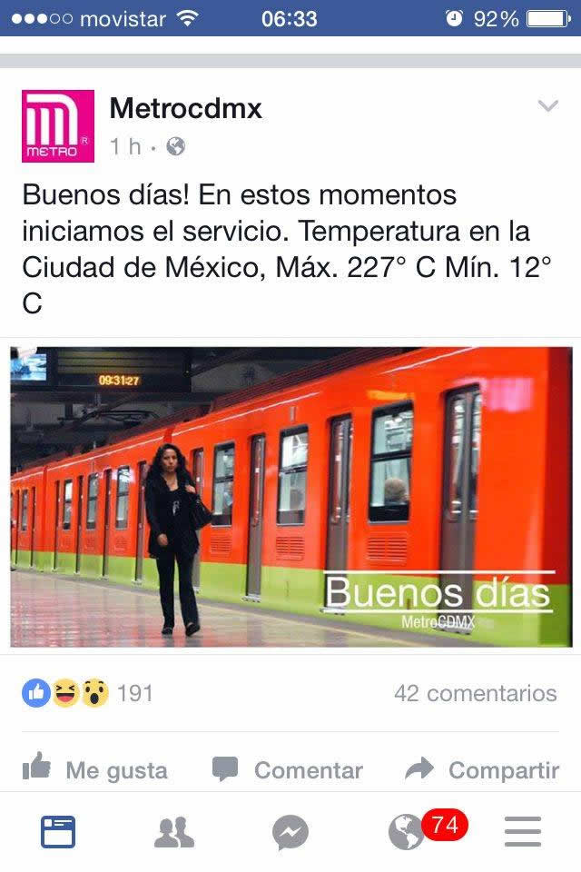 Marcianadas 280 280417000557 (167)