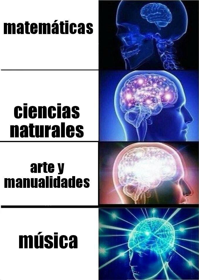 Marcianadas 280 280417000557 (196)