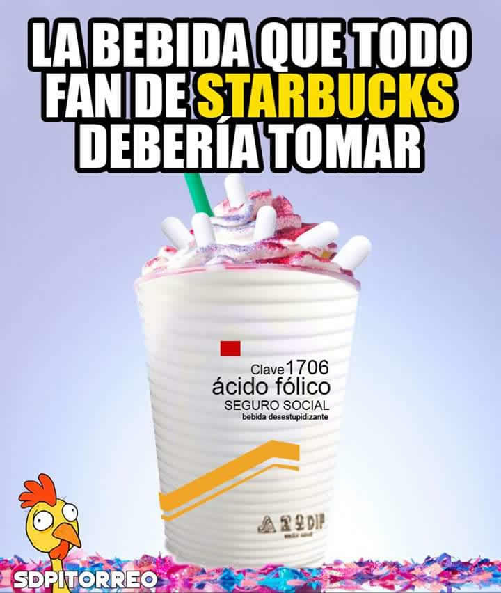 Marcianadas 280 280417000557 (252)