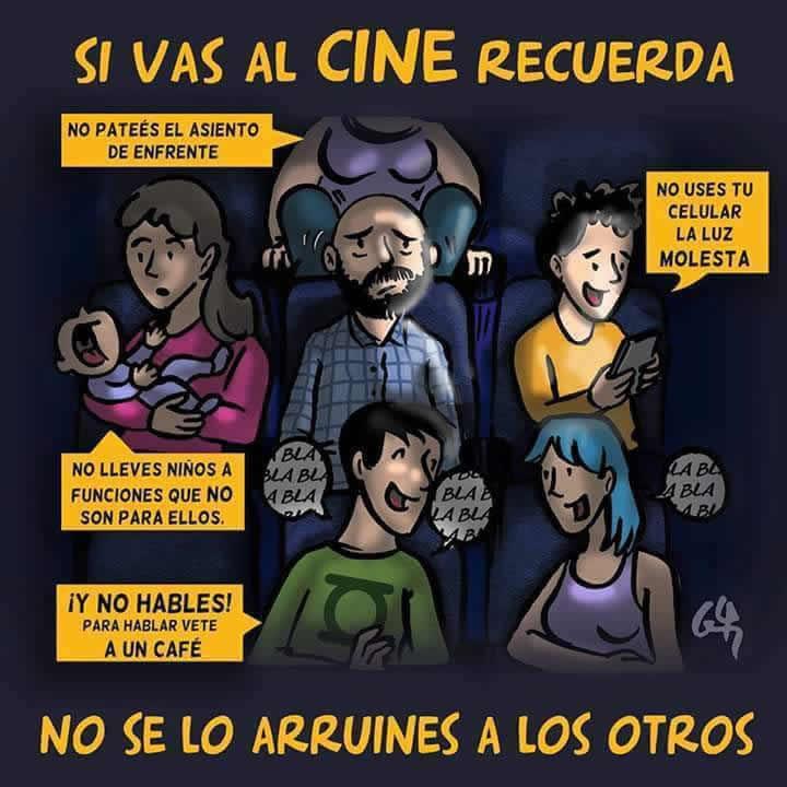 Marcianadas 280 280417000557 (255)