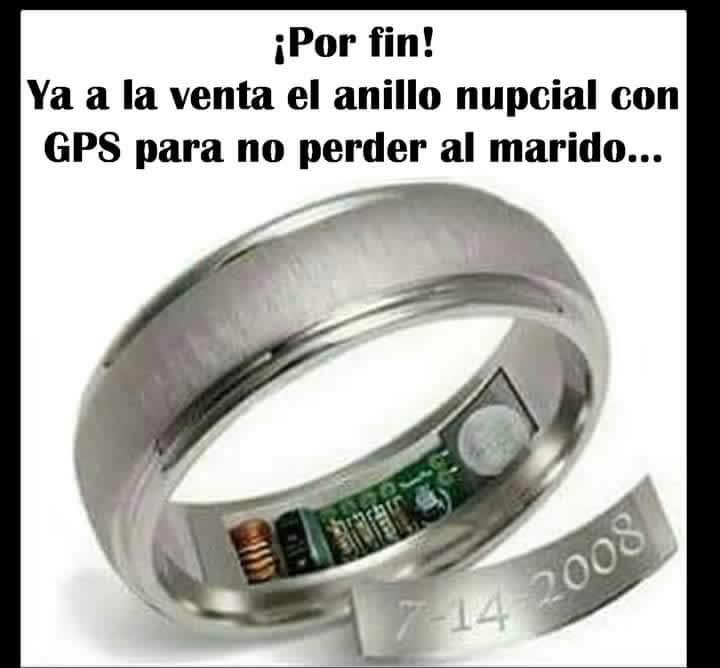 Marcianadas 280 280417000557 (267)