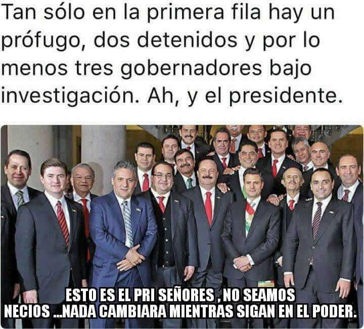 Marcianadas 280 280417000557 (273)