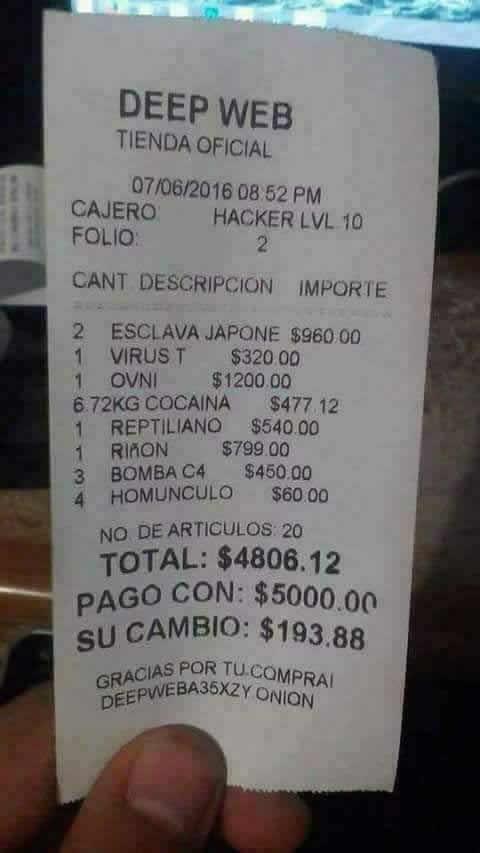 Marcianadas 280 280417000557 (274)