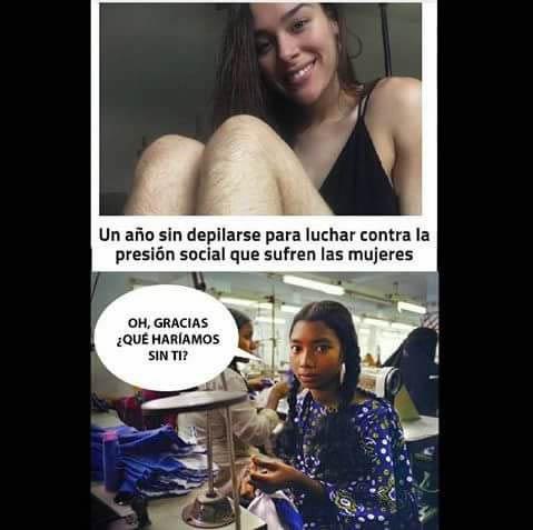 Marcianadas 280 280417000557 (294)