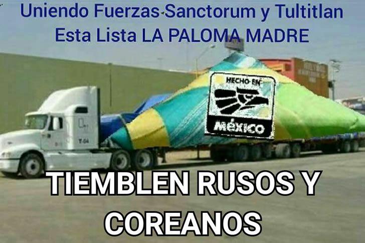 Marcianadas 280 280417000557 (319)