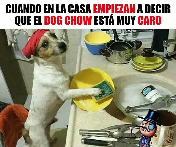 Marcianadas 280 280417000557 (321)