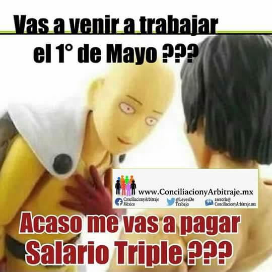 Marcianadas 280 280417000557 (324)