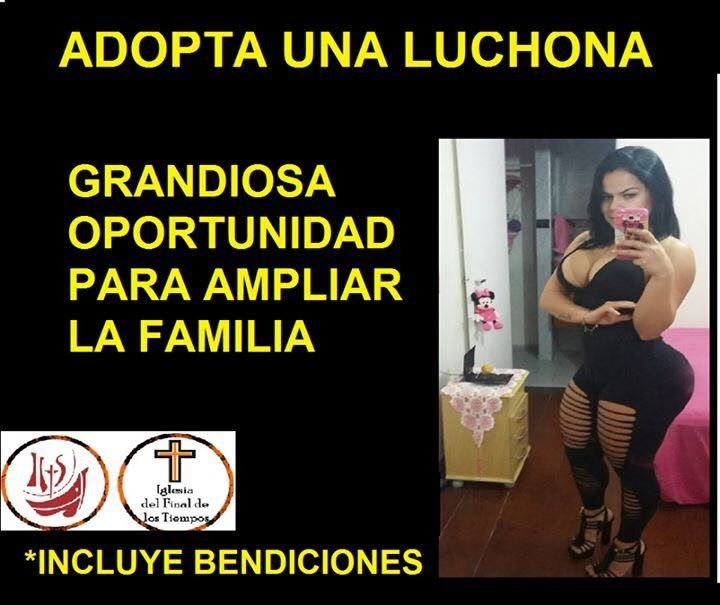 Marcianadas 280 280417000557 (326)
