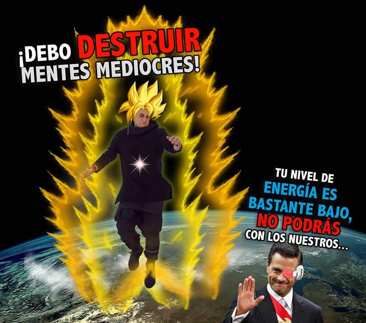 Marcianadas 280 280417000557 (336)