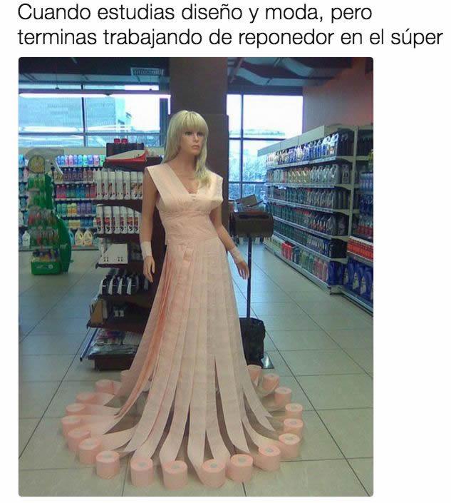 Marcianadas 280 280417000557 (77)