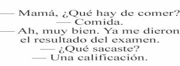 Marcianadas 280 280417000557 (88)
