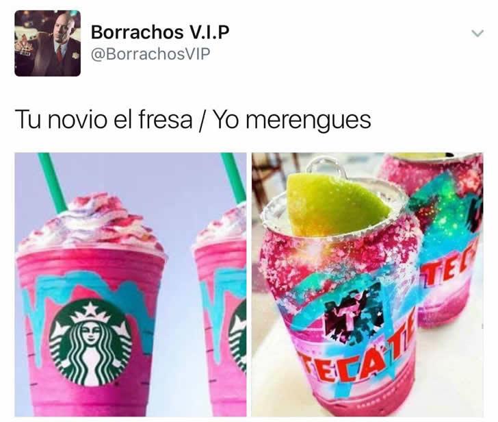 Marcianadas 280 280417000557 (97)