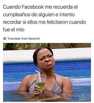 Marcianadas 280 28041709335 (26)