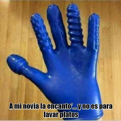 Marcianadas 280 28041709335 (38)
