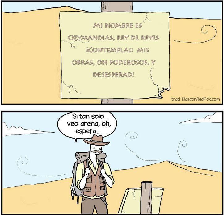 Marcianadas 280 c13 (1)