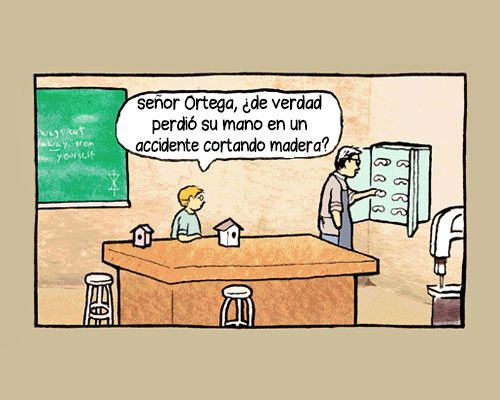 Marcianadas c3 (1)