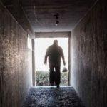 China tiene bunkers donde vive 1 millón de personas