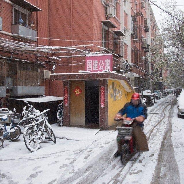 bunkers subterraneos en china (9)