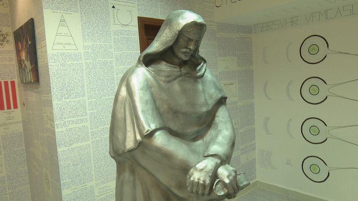 el caso de bruno borges en brasil estatua (2)