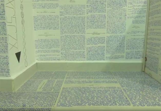 el caso de bruno borges en brasil inscripciones extrañas(4)