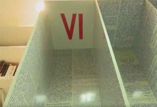 el caso de bruno borges en brasil libro escrito mueble(3)