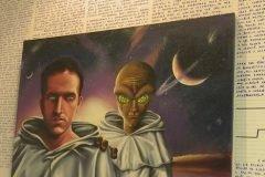 el caso de bruno borges en brasil pintura extraterrestre(3)