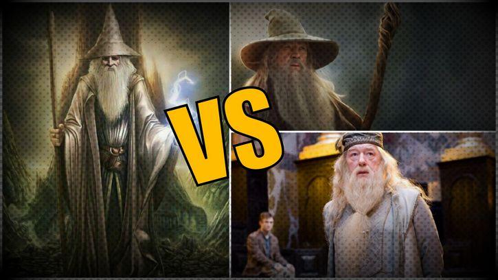 guerra de magos
