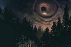 imagenes creepy (2)