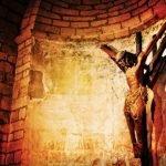 Otras figuras religiosas que murieron crucificadas