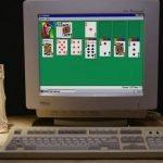 """El programador de """"Solitario"""" no ganó un solo peso por el juego"""