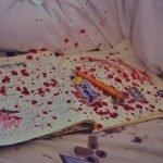 El libro de Goethe que inspiró miles de suicidios