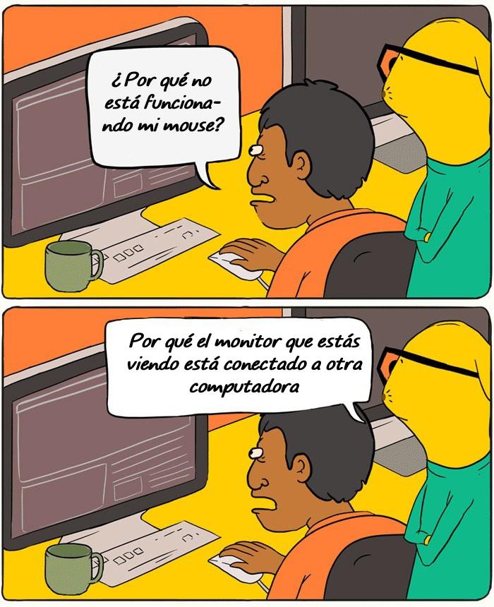 peores frases usuarios informatica (1)