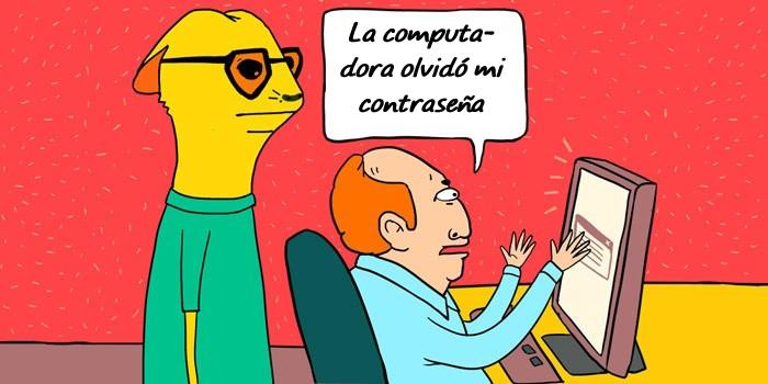 peores frases usuarios informatica (4)