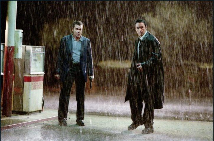 Identidad (2003)