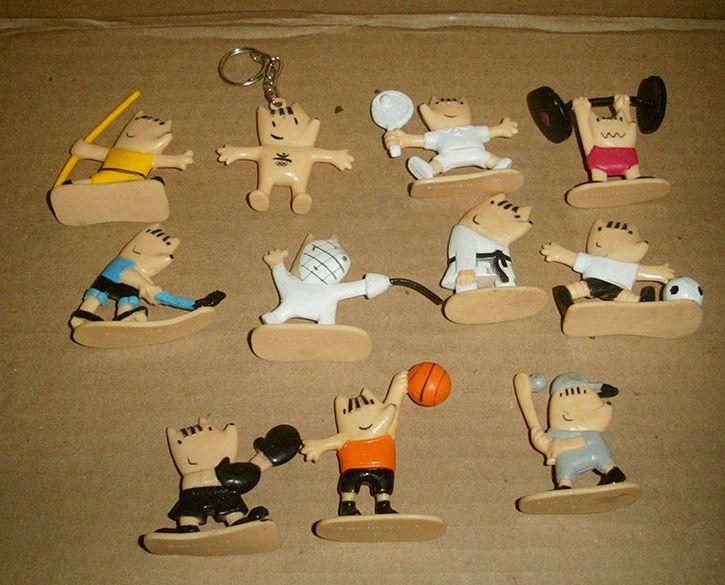 Imagenes nostalgia infancia marcianosmx (10)