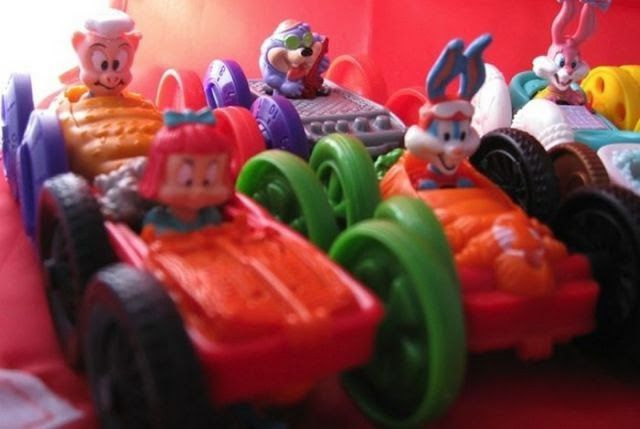 Imagenes nostalgia infancia marcianosmx (101)