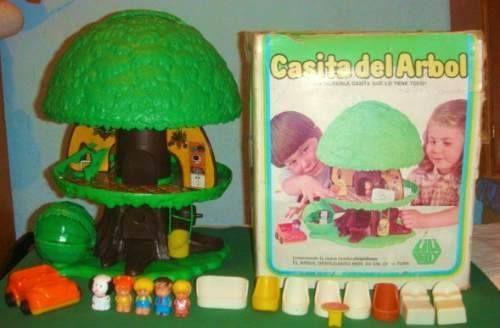 Imagenes nostalgia infancia marcianosmx (2)