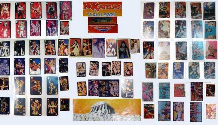 Imagenes nostalgia infancia marcianosmx (20)