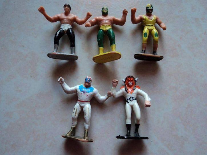 Imagenes nostalgia infancia marcianosmx (33)
