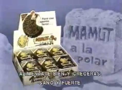 Imagenes nostalgia infancia marcianosmx (48)