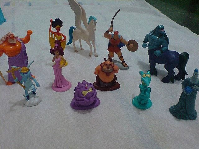 Imagenes nostalgia infancia marcianosmx (6)