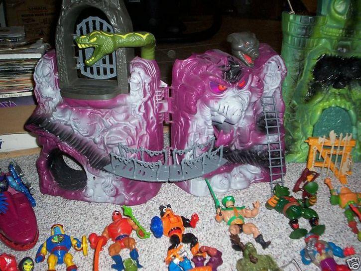 Imagenes nostalgia infancia marcianosmx (68)